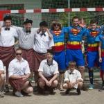 Chlumec cup 2014