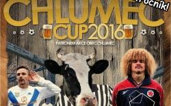 Chlumec Cup 2016