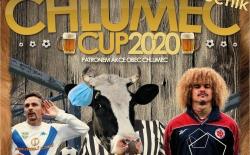 Chlumec Cup 2020